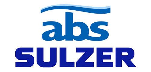 ABS Sulzer Logo
